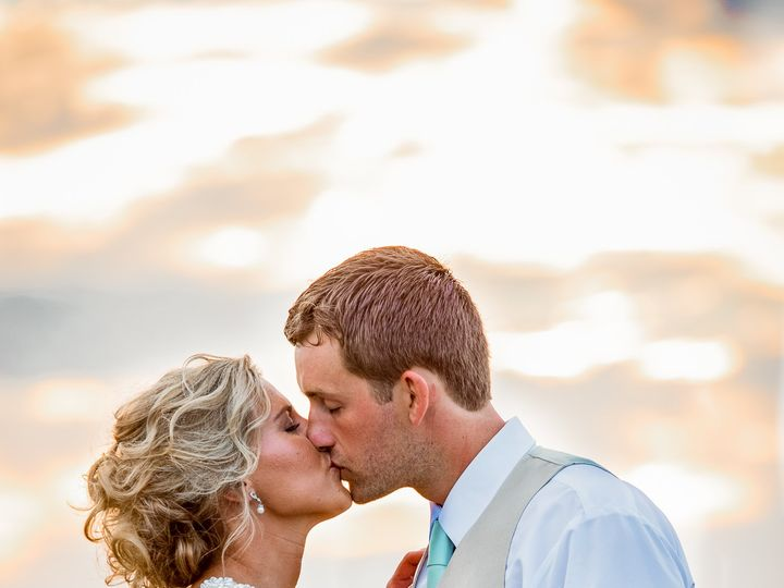 Tmx 1h9a1625 51 1345829 159898525281094 Oswego, IL wedding photography