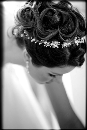 kimmy bridal 0020