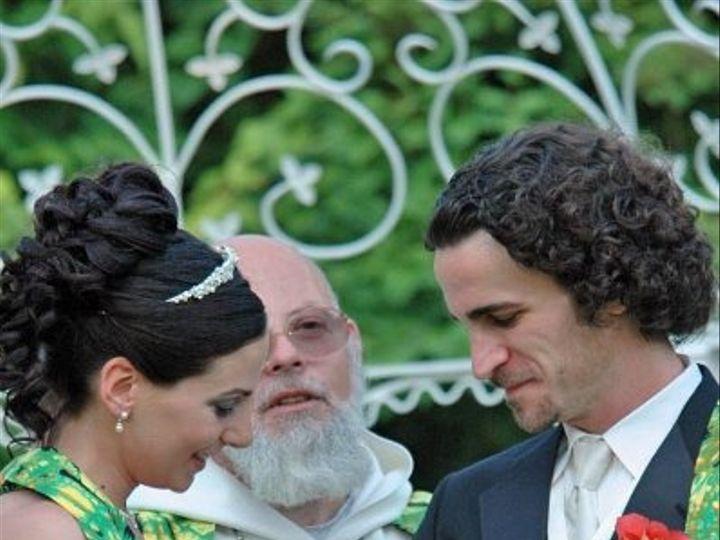 Tmx 1182793113625 Carl3DB Edited 2 York Springs wedding officiant