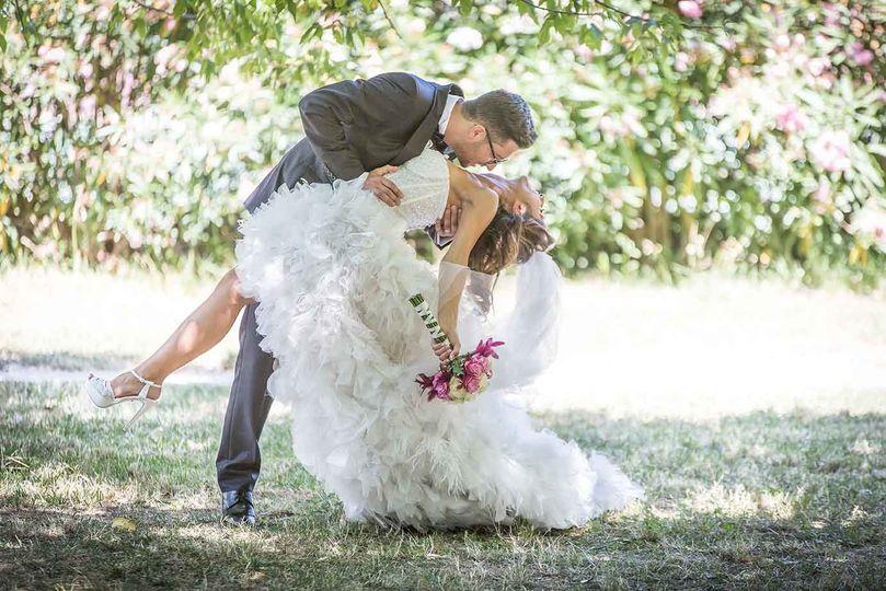 wedding italy