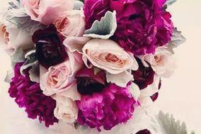 Sayuri Floral Design