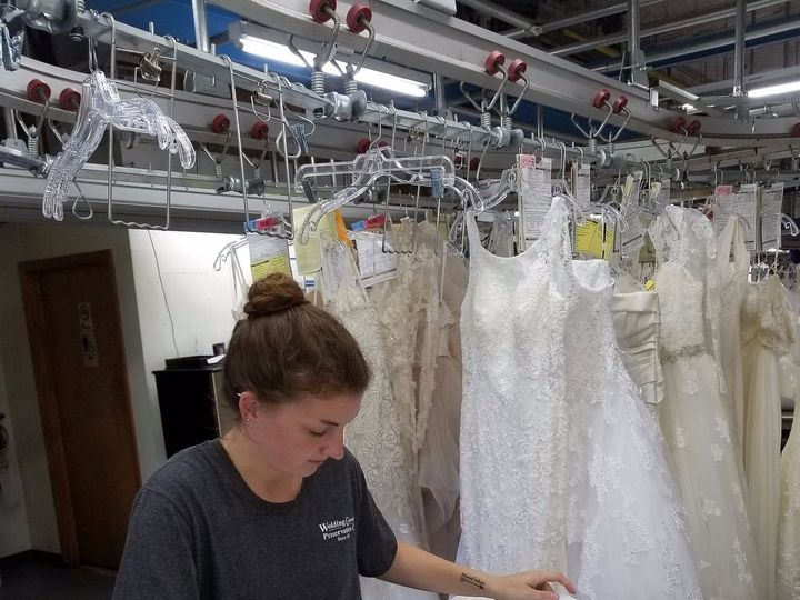 Tmx 38729554 10155813090593519 4760360292813111296 O 51 1066829 1564115014 Freehold, NJ wedding dress