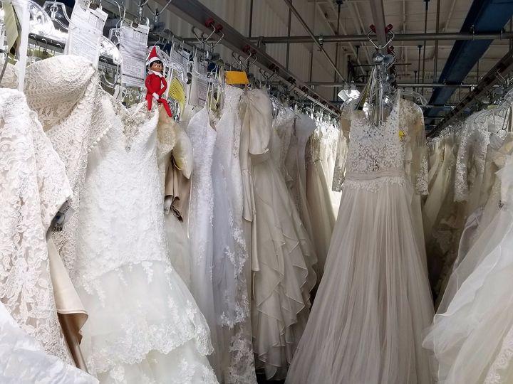Tmx 48409041 10156128688573519 3372027902680891392 O 51 1066829 1564114778 Freehold, NJ wedding dress