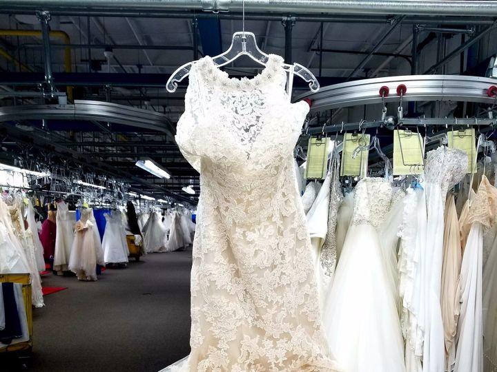 Tmx 61011064 10156491772378519 5868864504070144000 O 51 1066829 1564114707 Freehold, NJ wedding dress