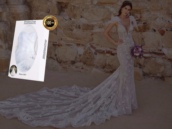 Tmx Wedding Kit 2000x Progressive 51 1066829 1562186057 Freehold, NJ wedding dress
