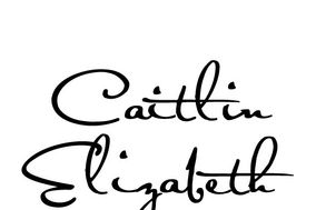 Caitlin Elizabeth Bridal & Alterations