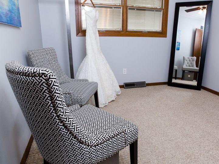 Tmx 1433256545440 H8a6184 Moline wedding dress