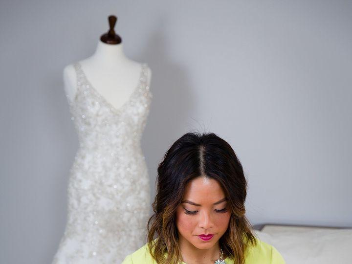 Tmx 1433256561113 H8a6233 Moline wedding dress
