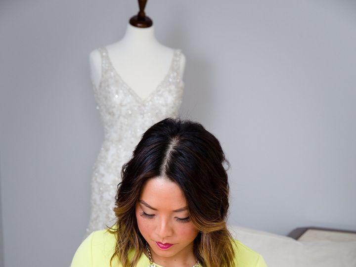 Tmx 1433256573395 H8a6245 Moline wedding dress