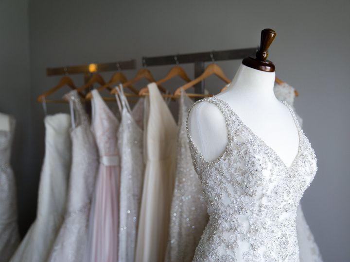 Tmx 1433256612057 H8a6371 Moline wedding dress