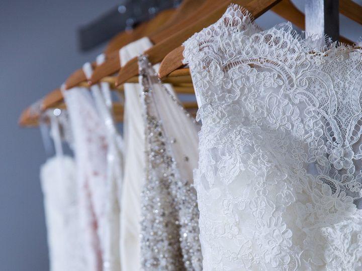 Tmx 1433256688201 H8a6438 Moline wedding dress