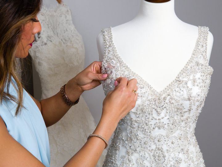 Tmx 1433256747499 H8a6531 Moline wedding dress