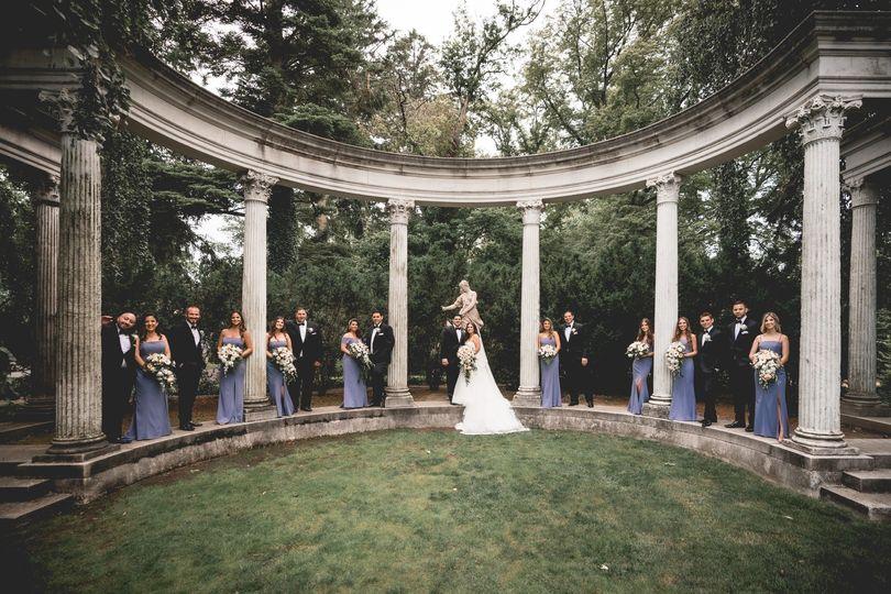 Wedding by Heartfelt Studio