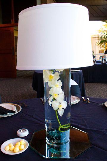 img0142 wedding reception table centerpiece1