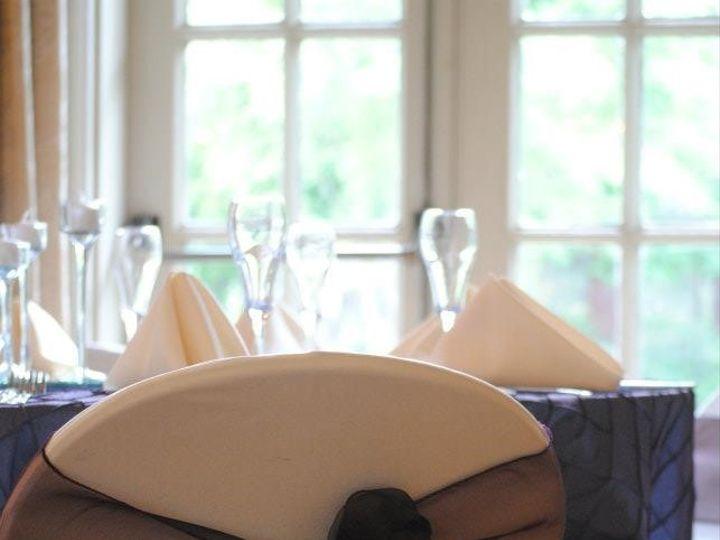 Tmx 1378388673714 2 Philadelphia wedding catering