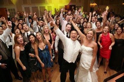 Tmx 1394051907061 3d4b3d2af024c094fdaa70f6c0aaeb7 Philadelphia wedding catering