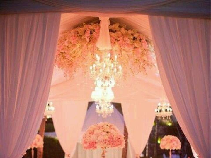Tmx 1394051909348 8e4afbace72426bdda53f47c14a779f Philadelphia wedding catering