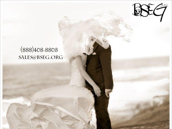 Tmx 1394051911202 2011hpimag Philadelphia wedding catering