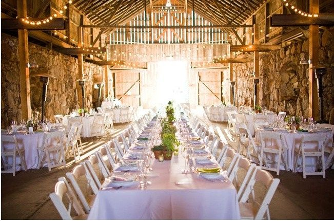 Tmx 1394051919974 Ec081f5d05fd040fa039e11bb4a778a Philadelphia wedding catering