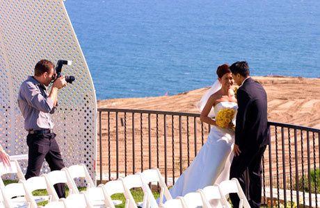 Tmx 1394051925660 Photographer Taking Photograph Wedding Couple460x3 Philadelphia wedding catering