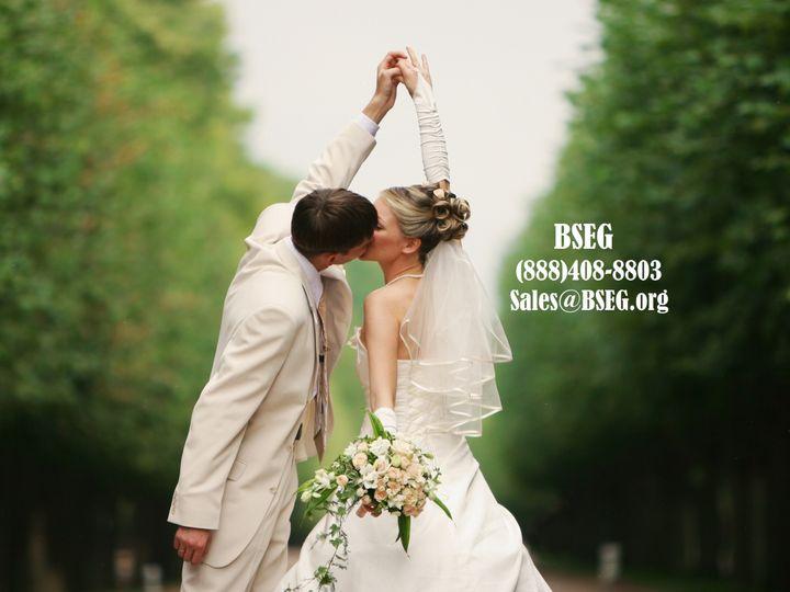 Tmx 1394051935347 Wedding Kiss Photos 2013 Hd Wallpape Philadelphia wedding catering