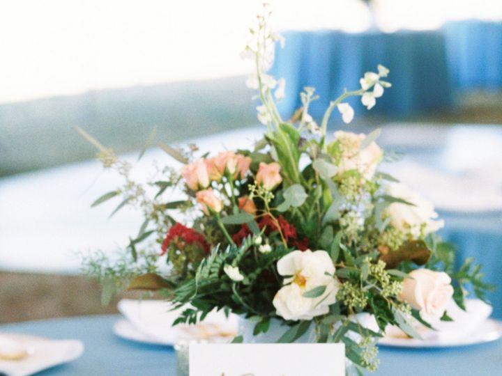 Tmx A 1 2 51 957829 159398195944739 Lexington, KY wedding invitation
