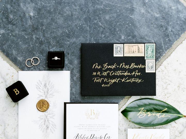 Tmx Img 6724 51 957829 159398176481679 Lexington, KY wedding invitation