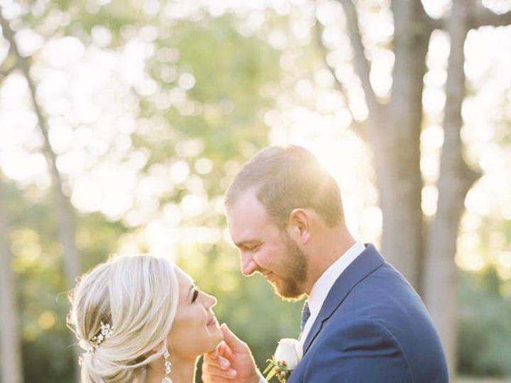 Tmx Img 6745 51 957829 159398195655384 Lexington, KY wedding invitation