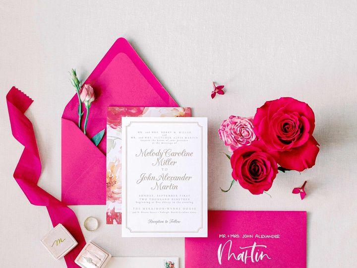 Tmx Jmp Martin Gettingready 6 2 51 957829 159398172457739 Lexington, KY wedding invitation