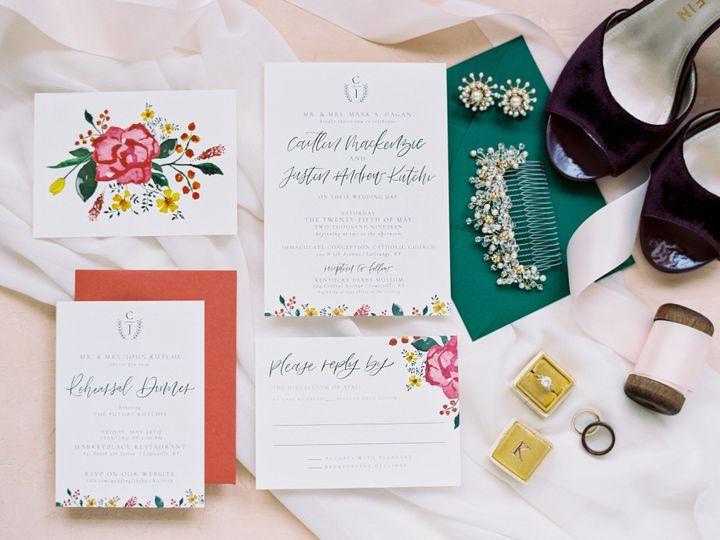 Tmx Kutchi Details006 51 957829 159398178689213 Lexington, KY wedding invitation