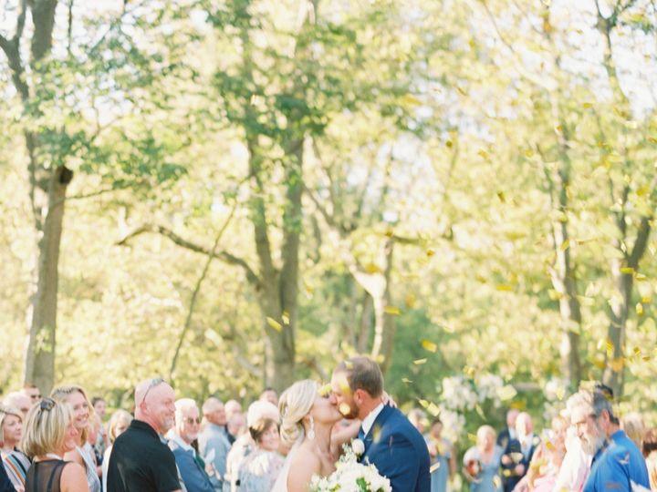 Tmx Z 60 51 957829 159398195914461 Lexington, KY wedding invitation