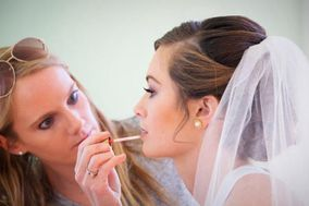 Kristina Overton Onsite Hair & Makeup