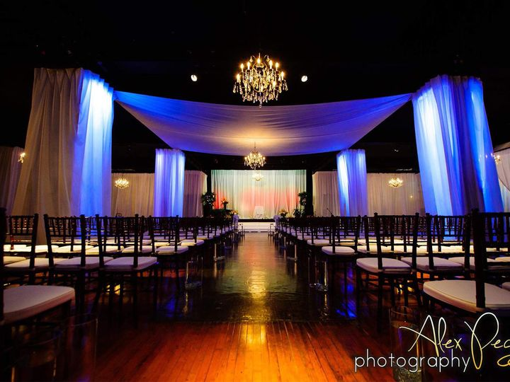 Tmx 1522777074 829595feb9650b4f 1522777072 3edc4d31032997d9 1522777070760 30 Ceremony Copy Winston Salem, North Carolina wedding venue