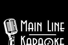 Main Line Karaoke