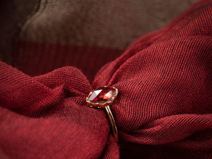 Tmx Bm8a0269 51 1028829 1566011908 Jackson, California wedding jewelry