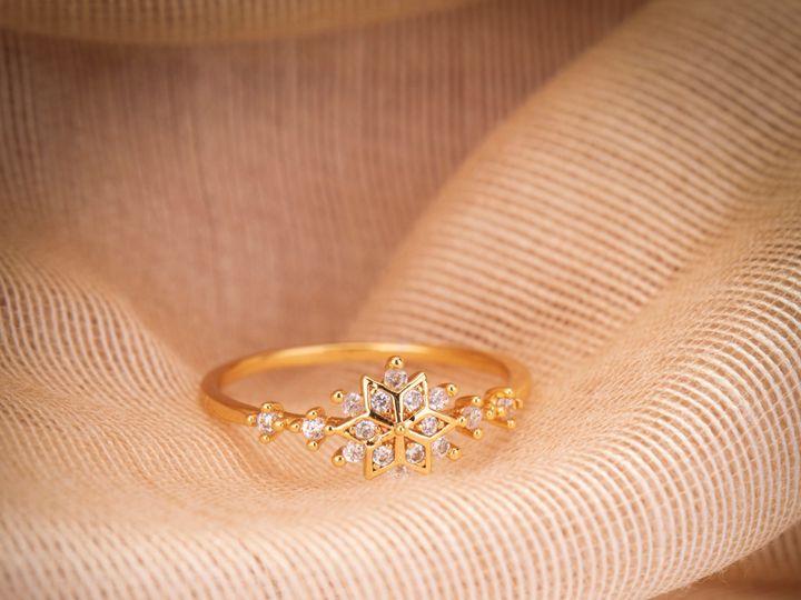 Tmx Bm8a0297 51 1028829 1566011893 Jackson, California wedding jewelry