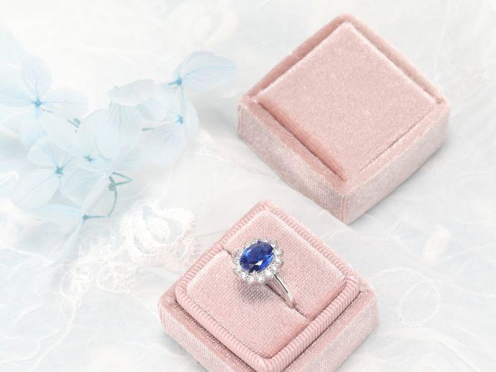 Tmx Bm8a0626 51 1028829 1566011927 Jackson, California wedding jewelry