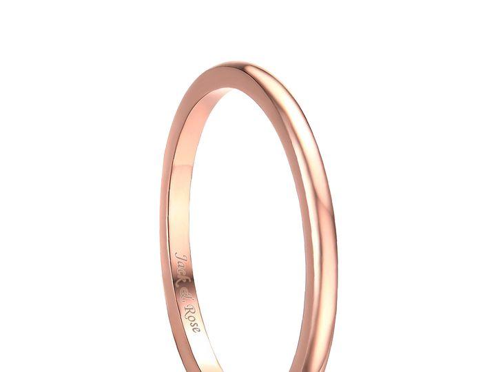 Tmx Cnwgjz02080r 51 1028829 Jackson, California wedding jewelry
