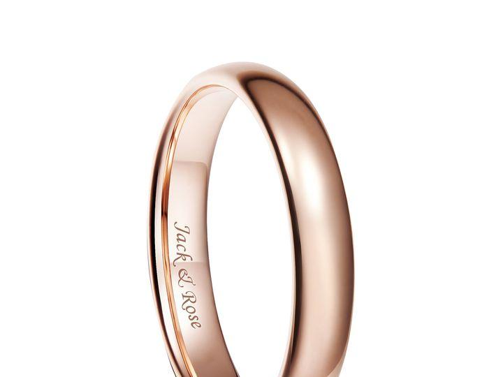 Tmx Cnwgjz04030r 51 1028829 Jackson, California wedding jewelry