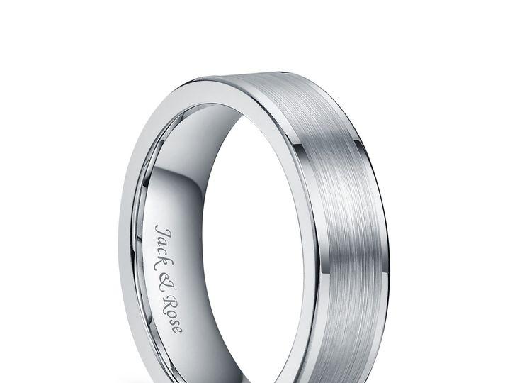 Tmx Cnwgjz06071s 51 1028829 Jackson, California wedding jewelry