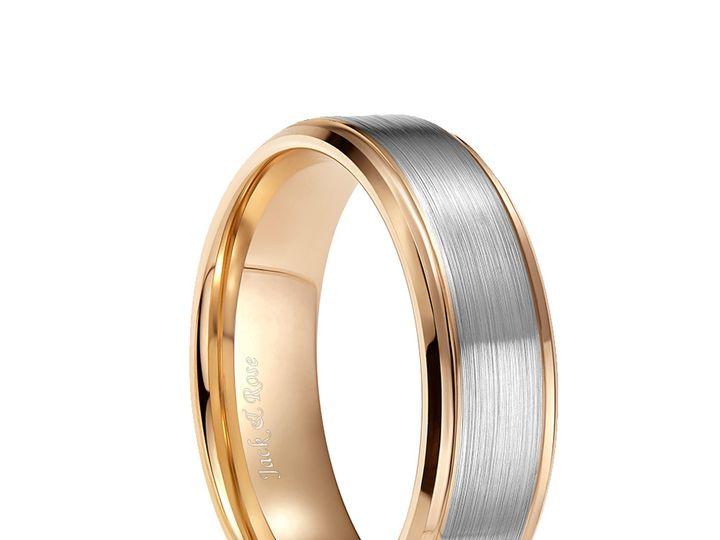 Tmx Cnwgjz08969r  51 1028829 Jackson, California wedding jewelry