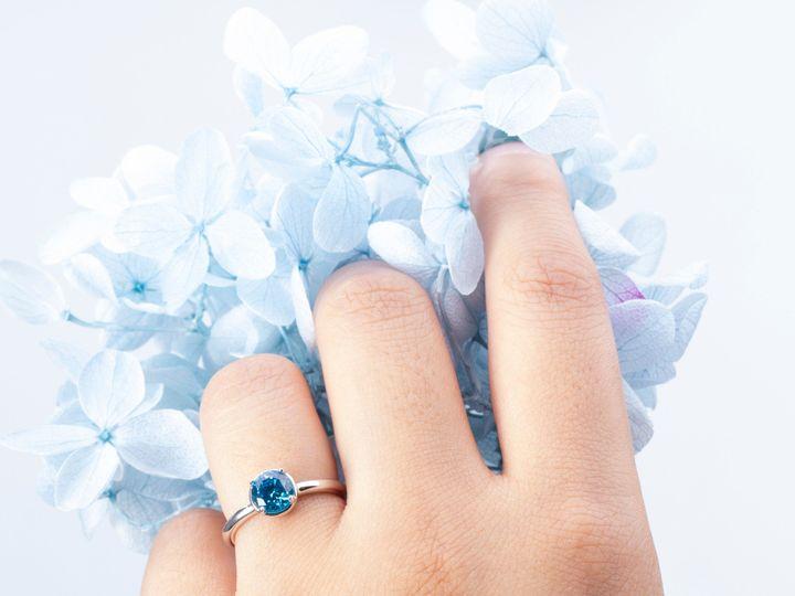 Tmx Img 7562 51 1028829 1566012059 Jackson, California wedding jewelry