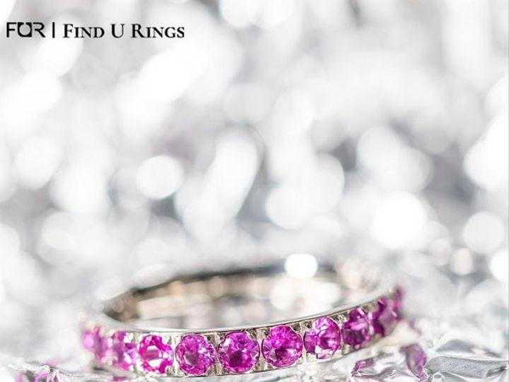 Tmx Sterling Silver Rings 51 1028829 1566011868 Jackson, California wedding jewelry