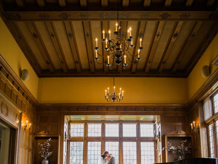 Tmx 1490561299256 1x8a6235 Seattle, WA wedding photography