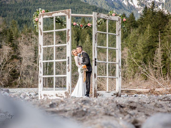 Tmx 1490725863787 1x8a8977 Seattle, WA wedding photography