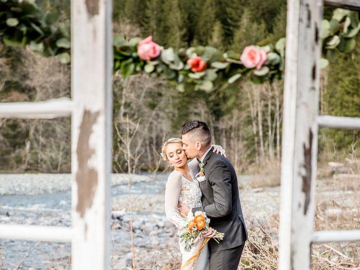 Tmx 1490725878419 1x8a8991 Seattle, WA wedding photography