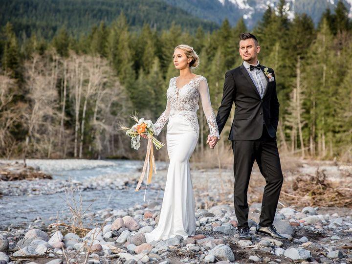 Tmx 1490725902017 1x8a9017 Seattle, WA wedding photography
