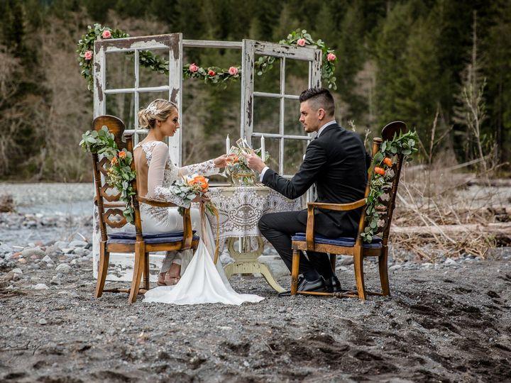 Tmx 1490725918039 1x8a9251 Seattle, WA wedding photography