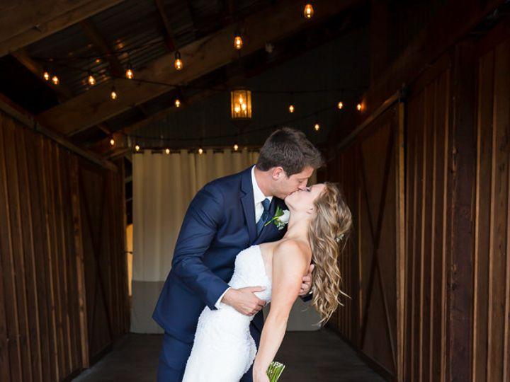 Tmx 1508264938441 1x8a0946 Seattle, WA wedding photography