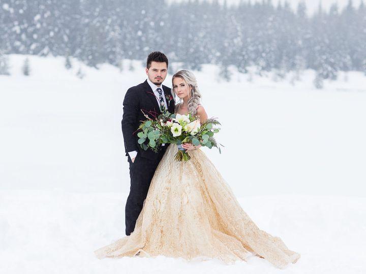 Tmx 1527793100 2b99010a58d6e6ff IMG 7049 Seattle, WA wedding photography